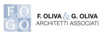 Studio Architettura Oliva
